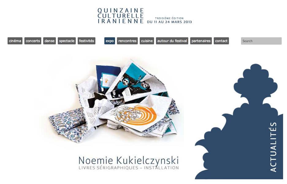 http://noemiekukiel.com/files/gimgs/26_15iranienne3.png