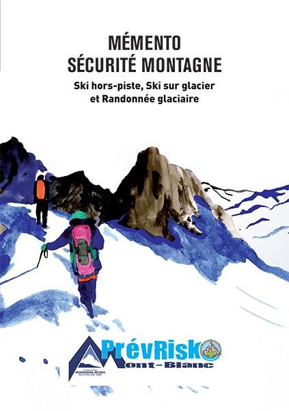http://noemiekukiel.com/files/gimgs/30_securite-en-montagne-1.jpg