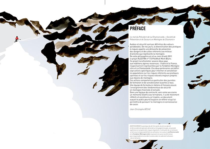 http://noemiekukiel.com/files/gimgs/30_securite-en-montagne-2.jpg